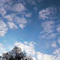 Föld és ég