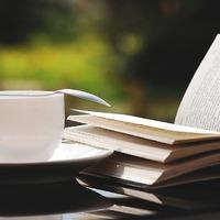 Te mit olvasol a sikeredért?