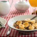5 érv a rostban gazdag étrend mellet