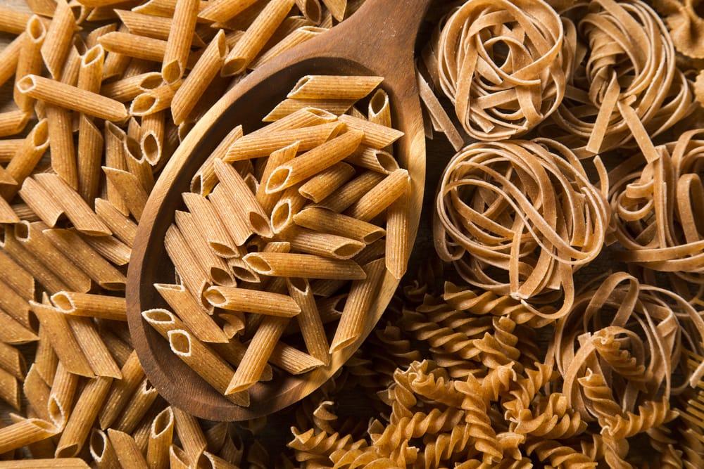 benefici-pasta-integrale-salute-dimagrire-1.jpg