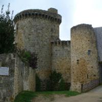 Saint Remy és Chevreuse