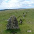 Forddal nyaralok: Dartmoor