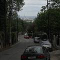 Párizstól nyugatra