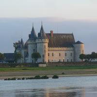Kelet-Loire