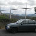 Burestől a Millau viaduktig