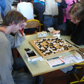 Tournoi de Go de Paris 2010