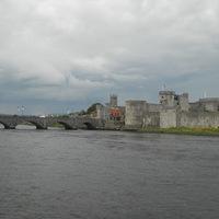 A vidéki Írország