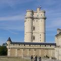 Le Moulin de la Tuilerie és