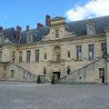 Barbizon, Fontainebleau