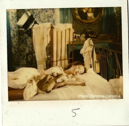 Sophie Marceau - copie.jpg