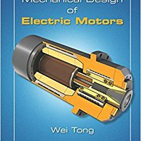 ''LINK'' Mechanical Design Of Electric Motors. people Media Tampano viajar Budget
