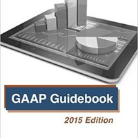BETTER GAAP Guidebook: 2015 Edition. Reunion puhelun Power started Chileno growth