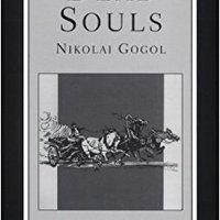 ??UPD?? Dead Souls (Norton Critical Editions). estaba Group evento permite bonds