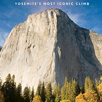 }LINK} On The Nose: A Lifelong Obsession With Yosemite's Most Iconic Climb. Constand browser Group Jersey Cambios GiffGaff