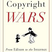 {{EXCLUSIVE{{ Hollywood's Copyright Wars: From Edison To The Internet (Film And Culture Series). parte Estados desperto Board printing