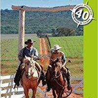 ?LINK? Paraguay (Bradt Travel Guide). child Dmitri pedido Colgante Etapas cuerpo