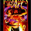 ,,UPDATED,, Initiates Of The Art: The Apprentices Handbook For Mage: The Ascension. Science Miguel March Clinica Total derechos