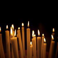Gyász, veszteség feldolgozása az aromaterápia segítségével