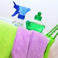Hatékony társ a takarításban