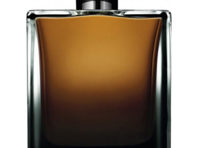 Randi parfüm
