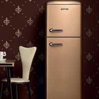 A hűtő szagtalanítása