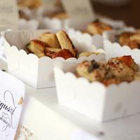 Gourmet Fesztivál 2012