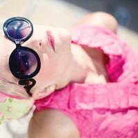 5+1 tipp a szép és egyenletes barnuláshoz