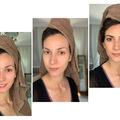 Estée Lauder Double Wear korrektor teszt - Tényleg olyan jó?