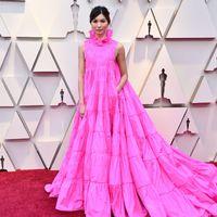 Ezek voltak az idei Oscar legemlékezetesebb ruhakölteményei