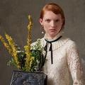 Kiakadtak a kommentelők a H&M X ERDEM kollekcióján