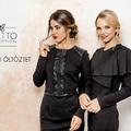 Új divatkultúra születik! Menő, ha nem vetkőzöl ki - Interjú a PRETTO ruhamárka tervezőjével