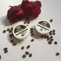 Ez történik, ha kávét tesznek egy arclemosóba! - HerbArting újdonságok tesztelve!