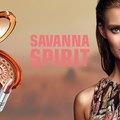 Menő Afrika ihlette sminkek a nyárra - Artdeco Savanna Spirit
