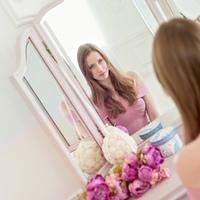 Hogyan hozd összhangba a külső és a belső szépséged? - Interjú egy különleges párossal