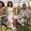 Ananászlevelekből készült a H&M tavaszi Conscious Exclusive kollekciója!