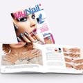 Menő körmös magazin a láthatáron! - My Nail