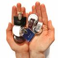 Íme a legaranyosabb parfüm kollekció! - Bvlgari miniatűr szett teszt