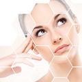 Ismerd meg a bőrödet! - Alap bőrtípusok jellemzői és ápolása
