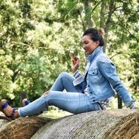 Outfit inspiráció őszre - hangolódás a hűvösebb időkre