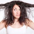 5 tipp, ha gyorsan zsírosodik a hajad