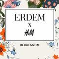 Újabb sátorverés várható a Váci utcában - ERDEM x H&M kollekció visszaszámlálás