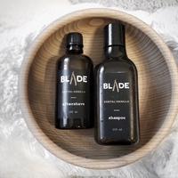 Ezt az aftershave-et válaszd a párodnak, ha érzékeny a bőre! - Blade teszt