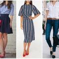Így öltözz, ha a dresszkód smart casual!