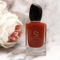 Íme egy tökéletes Valentin napi illat - Armani Sí Passione