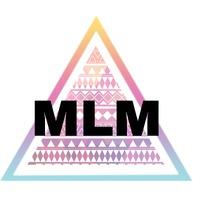 Kényes kérdések és válaszok az MLM rendszerrel kapcsolatban