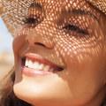 Fényvédelem kisokos - Így őrizd meg a fiatalos arcbőröd