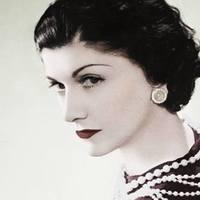 10 érdekesség, amit valószínűleg nem tudtál Coco Chanel-ről
