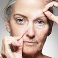Íme az új bőrápolási rutinom, hogy 50 évesen is szép legyen a bőröm