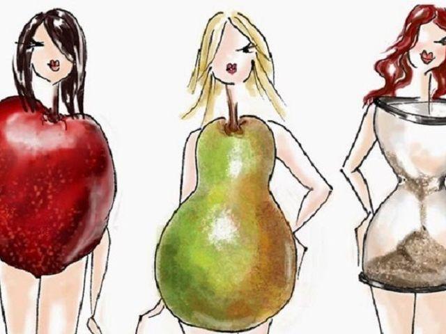 Így teremts a káoszból rendet egy női táskában! Anyaként is Nő