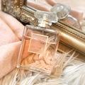 Konkurenciája akadt a világ egyik leghíresebb parfümjének - Chanel N5 VS Modemoiselle